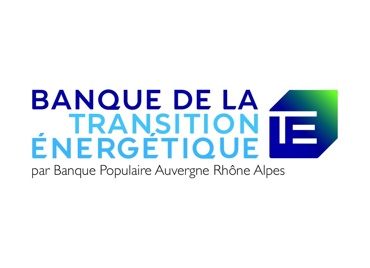 Logo BTE BPAURA